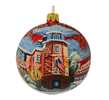 2015 Annapolis Ornament_222x205