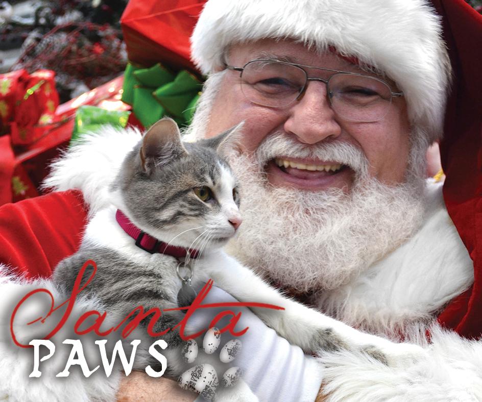 2015-santa-paws_facebook