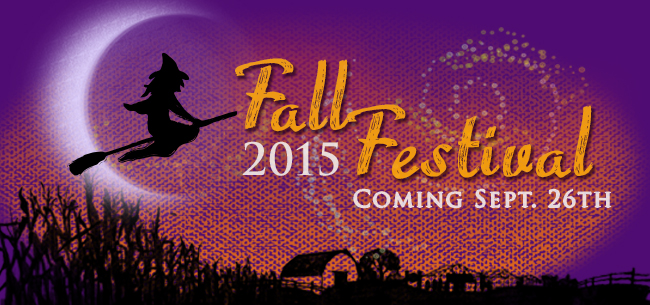 2015 fall fest web banner 650x305 homestead gardens inc homestead gardens inc for Homestead gardens fall festival