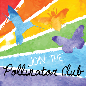 2016_JOIN-THE-Pollinator-Club_350x350