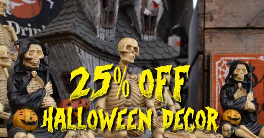 25off-halloween-decor_525x275