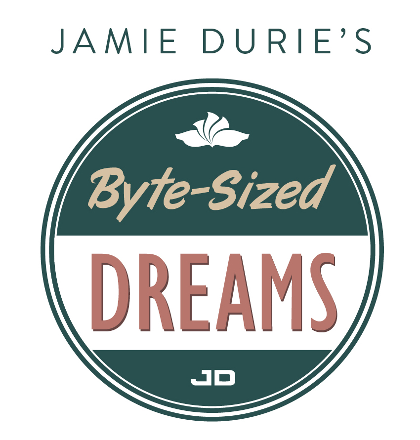 byte sized dreams logo2