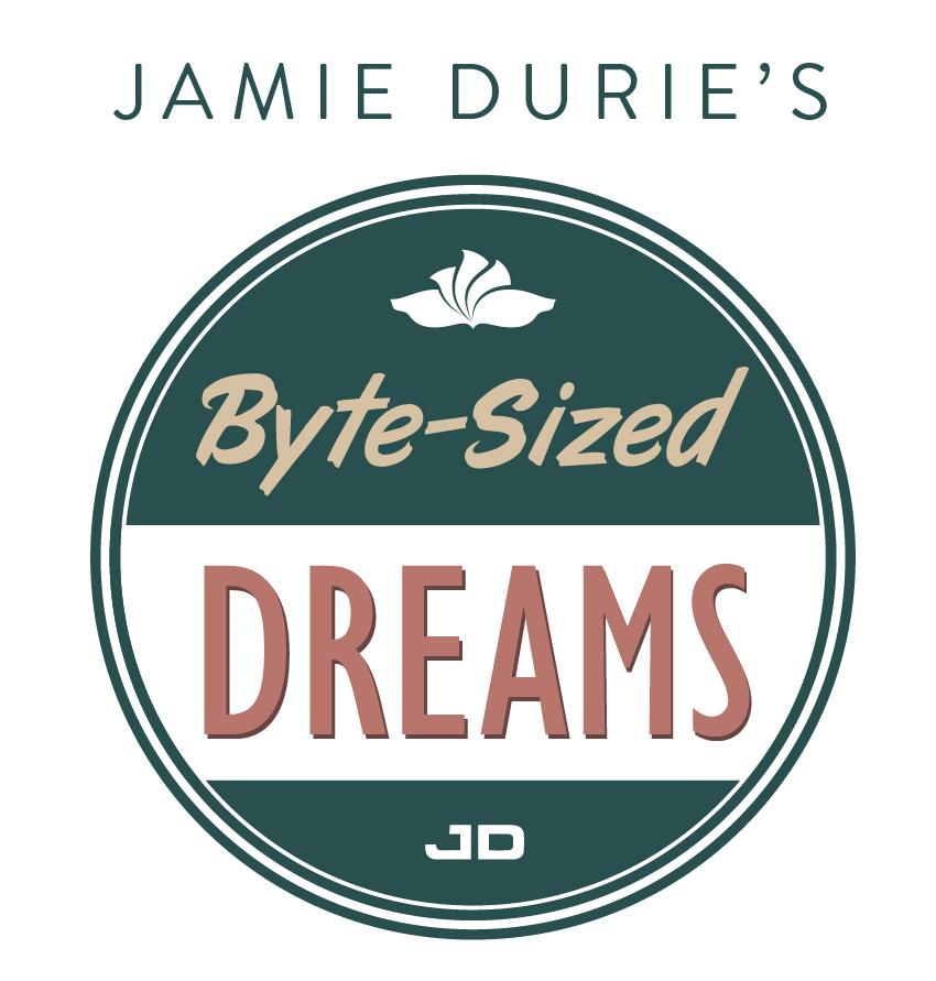 byte sized dreams logo2