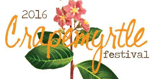 Crapemyrtle-Fest-2016_homepage-525x275
