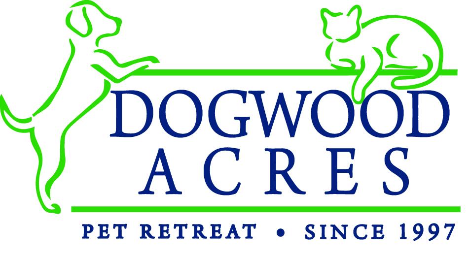 Dogwood Acres Logo on White High Res