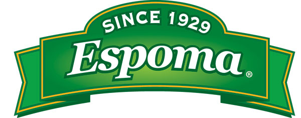 Espoma_Logo_600w-copy