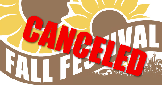 Fall fest canceled homepage 525x275 homestead gardens inc homestead gardens inc for Homestead gardens fall festival