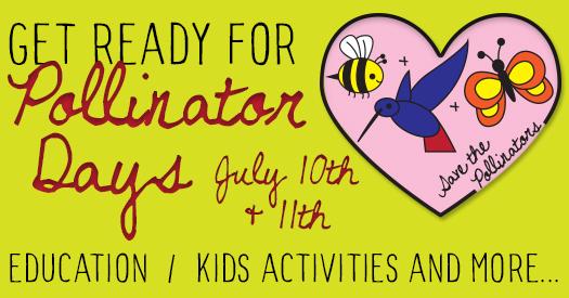 Get-Ready-for-Pollinator-DAYS_525x275