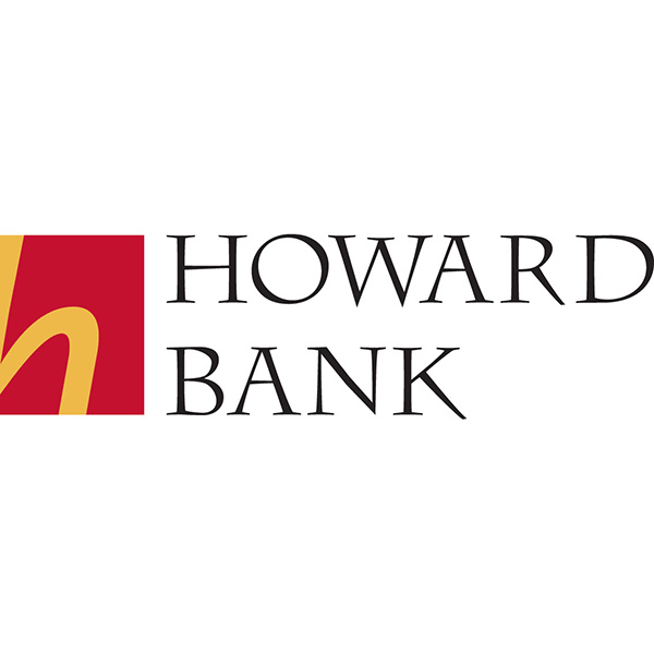 howard bank logo
