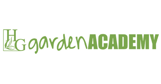 Home - Garden Supply Nursery Landscaping Annapolis Severna Park ...