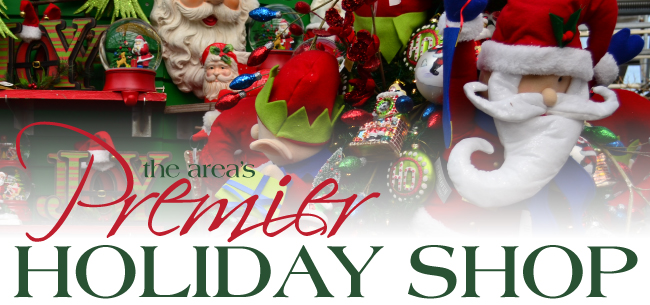holiday-shop-2016_650x305-subpage