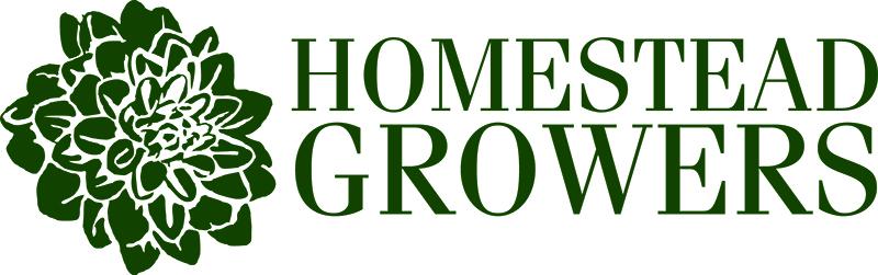 Homestead-Growers-Logo-small