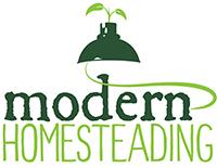 ModernHomesteading-logo-small