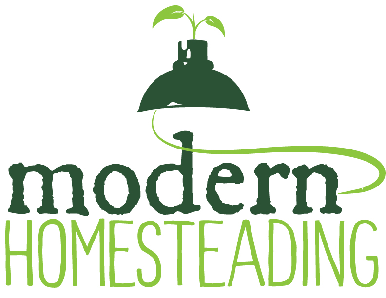 ModernHomesteading_Final-Logo