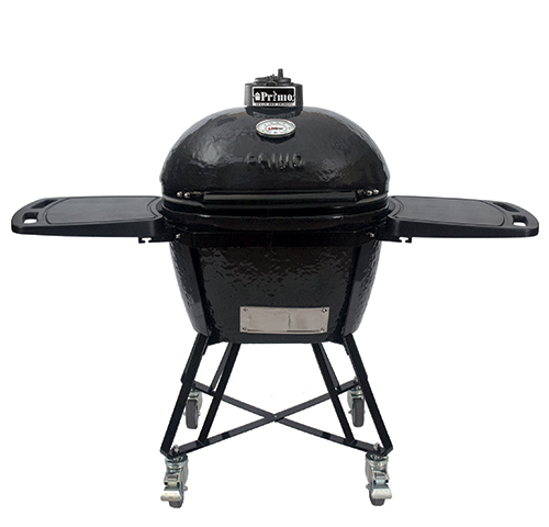 primo grill oval lg 300
