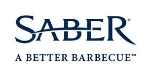 Saber-Premium-Grills-Logo-White