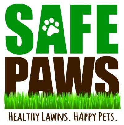 SafePaws_Wht_Frame_FNL