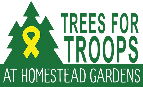 trees-for-troops-at-hg