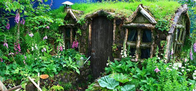 Fun Fairy Gardens Go Anywhere Homestead Gardens Inc