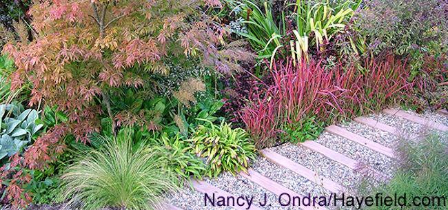 Captivating Design Advice For Small Gardens   Homestead Gardens, Inc. | Homestead  Gardens, Inc.