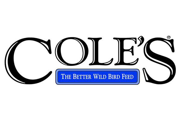 coles-logo-600x400