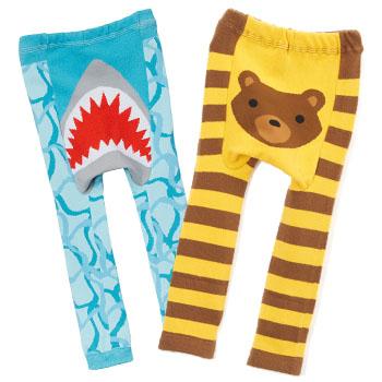 69671dc65bf9d doodle-pants-leggings-350x305 - Homestead Gardens, Inc.   Homestead ...
