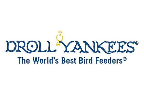 logo_stacked_WBBF_birdie
