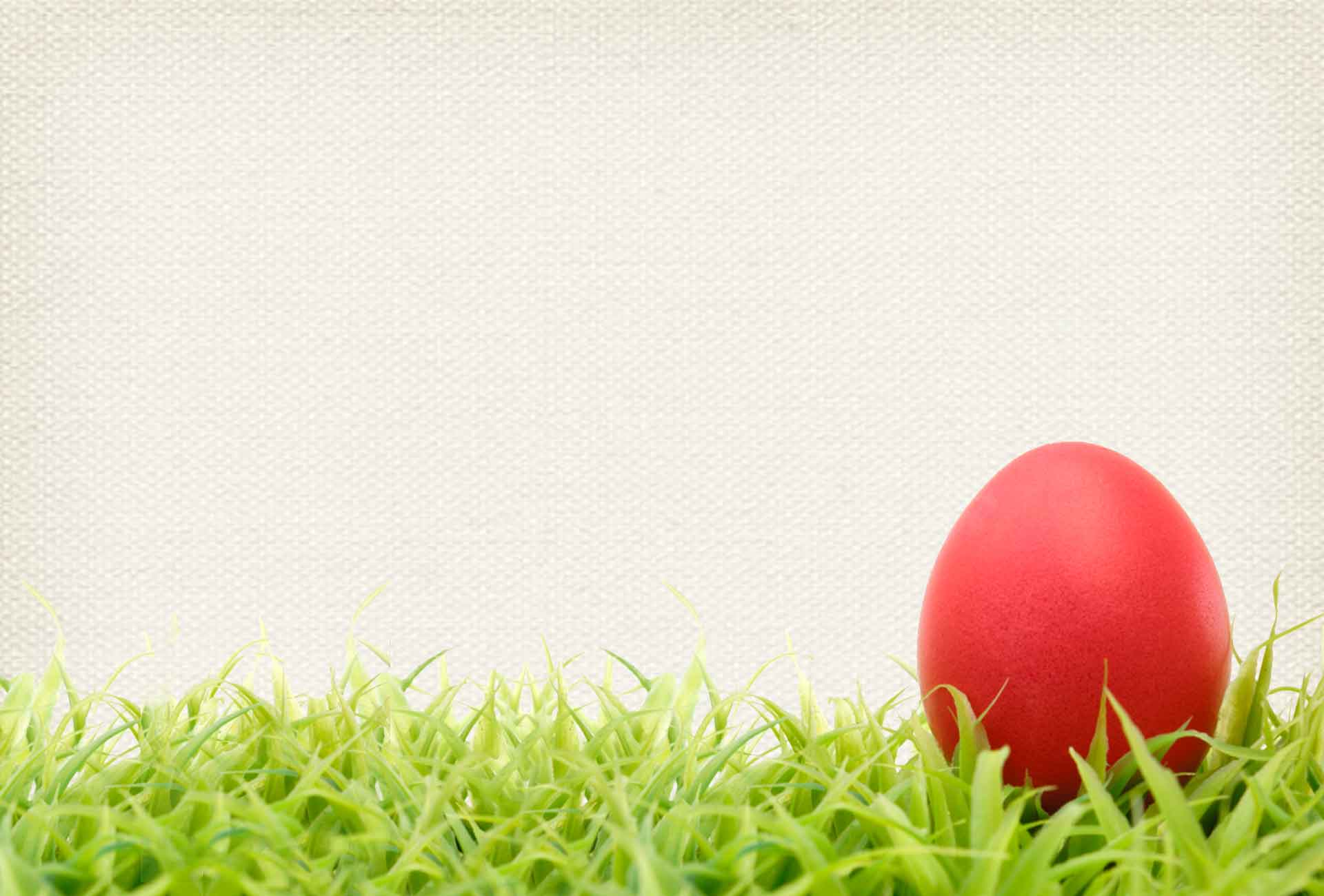 Easter Background Pictures Images amp Photos  Photobucket