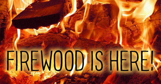 firewood-for-sale
