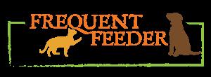 frequent-feeder-logo