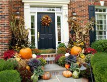 front-porch-fabulous