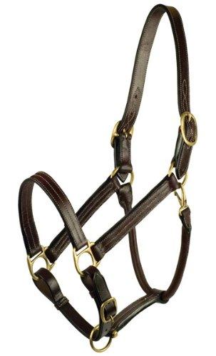 gatsby-leather-adj-triple-stitch-halter
