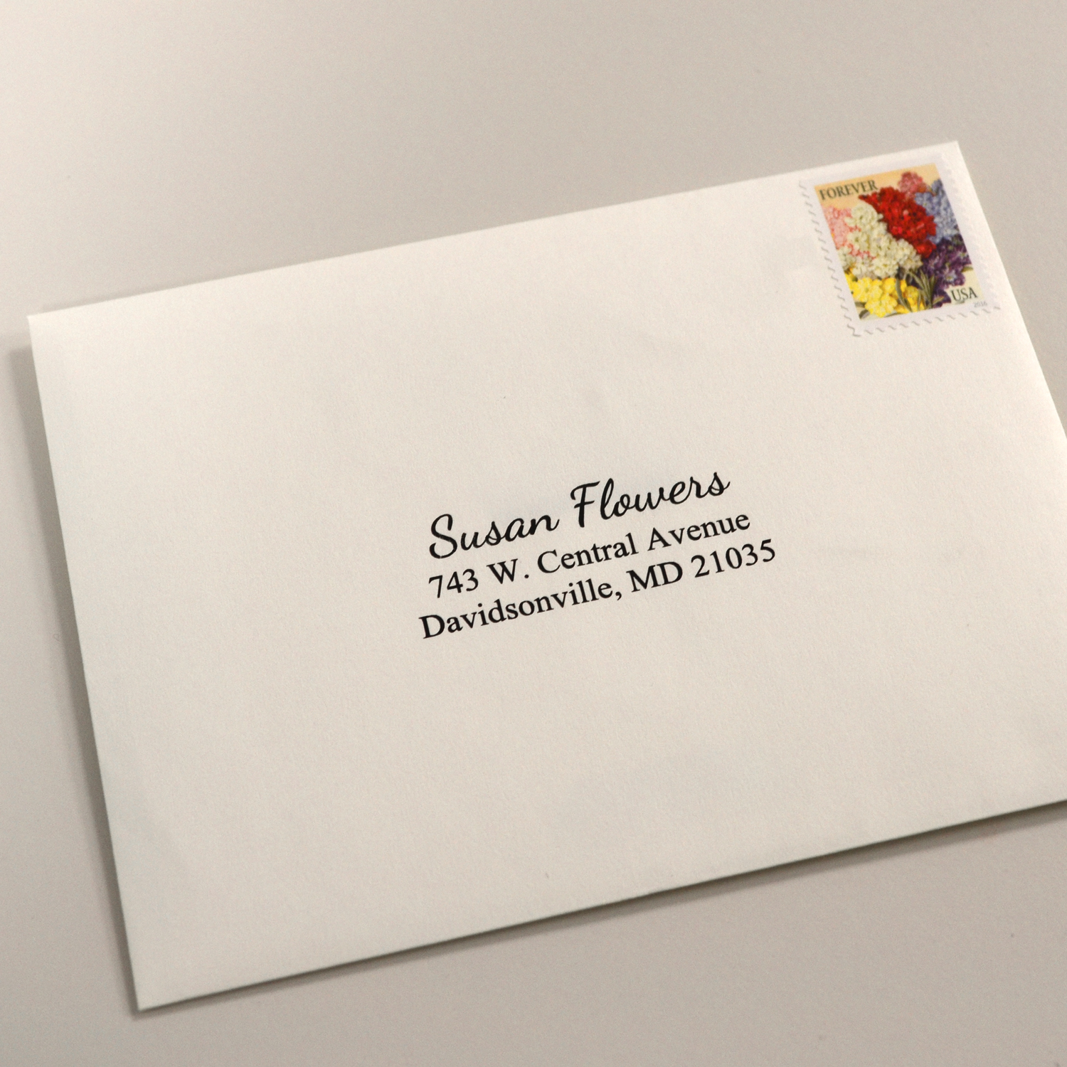 Gift card mailing service homestead gardens inc homestead gift card mailing service m4hsunfo