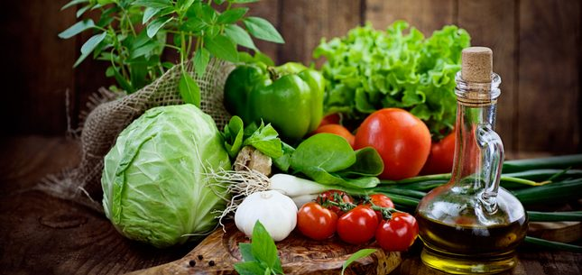 10 Herbs Amp Vegetables You Can Grow On Your Patio Homestead Gardens Davidsonville Amp Severna