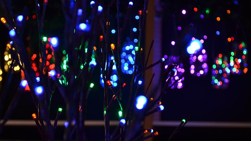 holiday-lighting-800x450