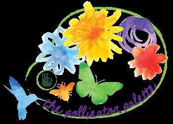 homestead-gardens-pollinator-palette