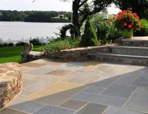 landscape-hardscape-flagstone-patio