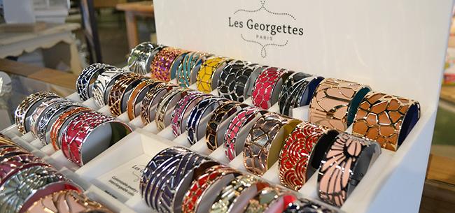 les-georgette-650x305