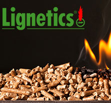 lignetics-wood-pellets