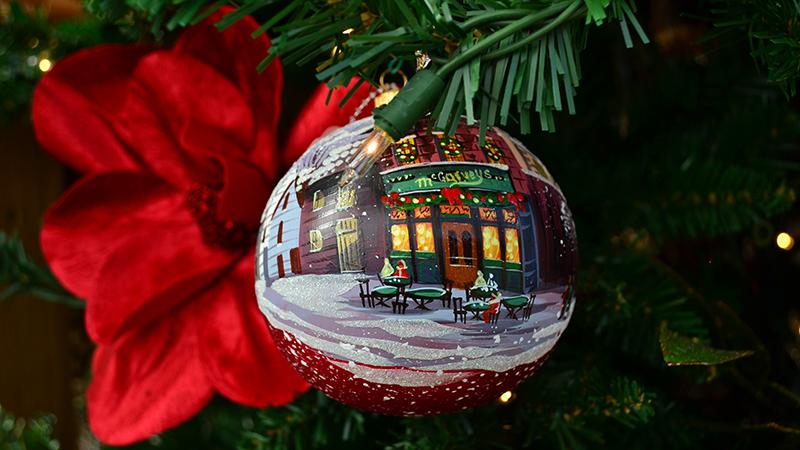 mcgarveys-ornament-800x450