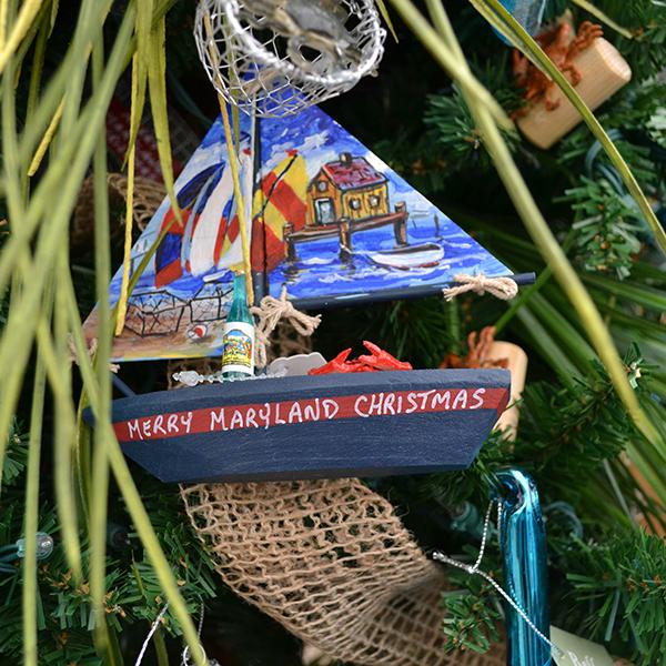 Christmas Shop Holiday Gifts Decor Christmas Trees Lighting