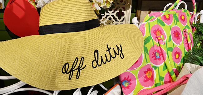 off-duty-sun-hat-650x305 - Homestead Gardens 7e40e532aa7