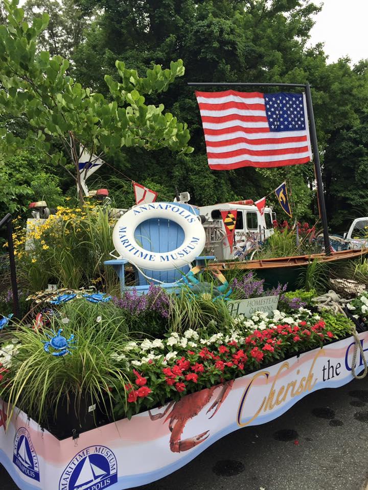 parade-float-5