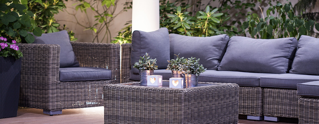 Outdoor Patio Furniture Homestead Gardens Inc