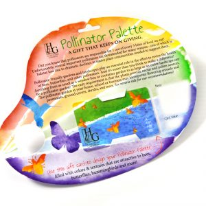 pollinator-palette-gift-card-package