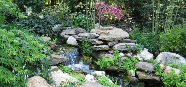 Good Nowu0027s The Best Time To Do Landscaping. Seriously.   Homestead Gardens, Inc.  | Homestead Gardens, Inc.