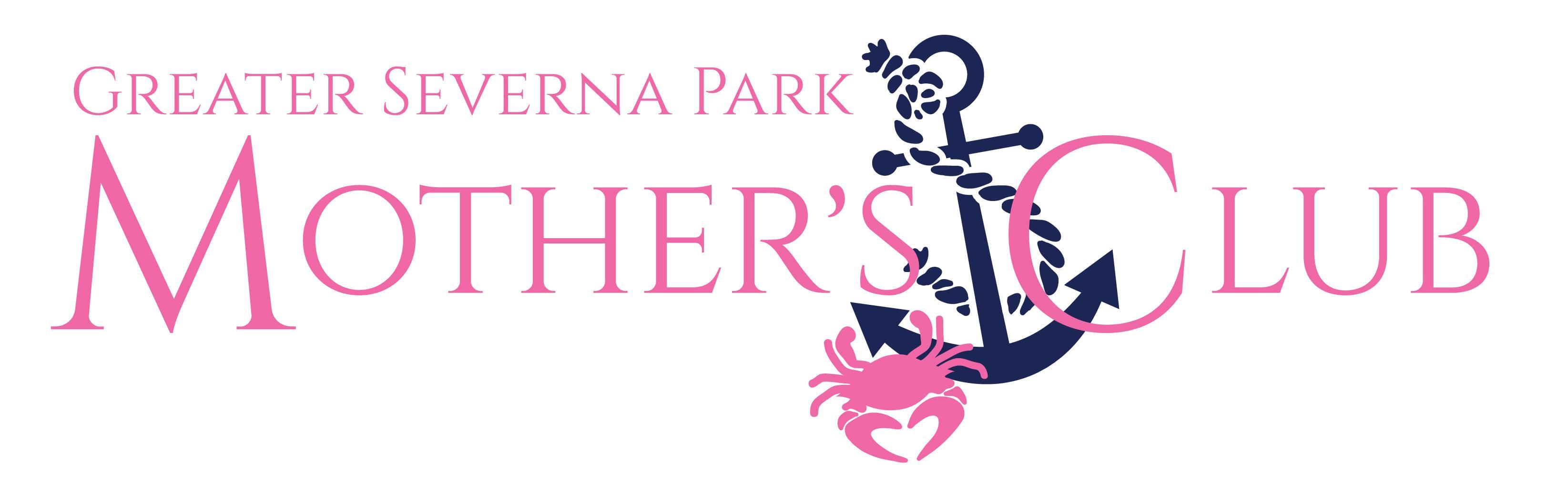 Holiday Girls Night Out 2017 Severna Park - Homestead Gardens, Inc ...