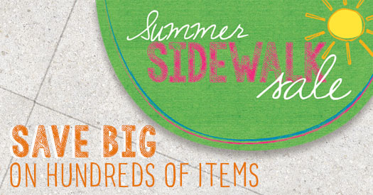 sidewalk-sale-web-banner-525x275-generic