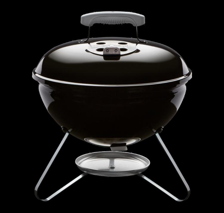 smokey joe grill