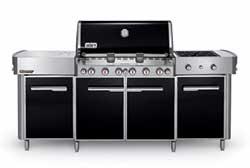 summit-grill-center-opt